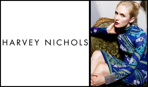 Harvey Nichols image